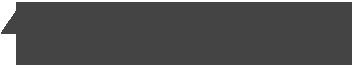 Krabbe og partner logo
